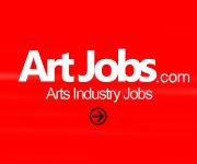 art jobs