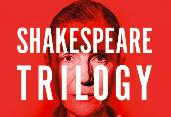 the uniqueness of shakespeares play hamlet Here are a few facts on the tragedy of tragedies:hamlet is shakespeare's  longest play with 4042 lines and up to five hours of running time (but.
