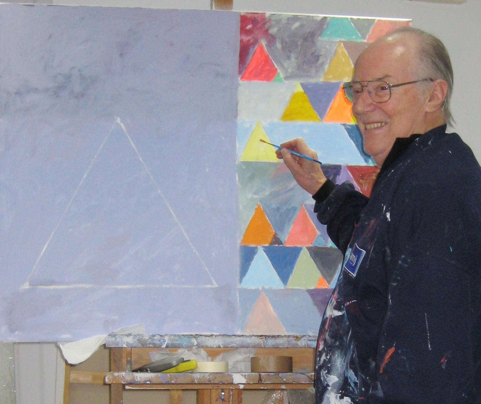exhibition of drawings  paintings  u0026 prints by john sprakes