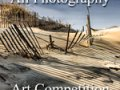 """or Entries – """"All Photography"""" Online Art Competition"""