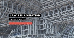 Jack Tan