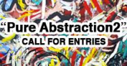 Abstract Art Call