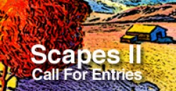 Art Call Scapes
