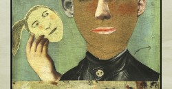 Fragments: The Art of Collage and Assemblage