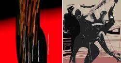 J. J. Dittloff - exhibition at 'art place berlin'