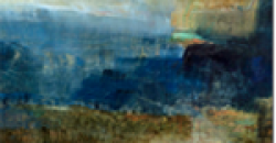"Art Call - Theme ""Landscapes"" Online Art Competition"