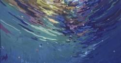 Underwater Worlds Exhibition