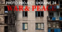 Ukraine24. War&Peace