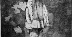 Afshin Chizari
