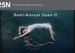 Semi-Annual Open II