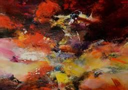 KPB20 by CHhour Kaloon