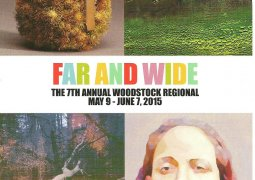 The 7th Annual Woodstock Regional