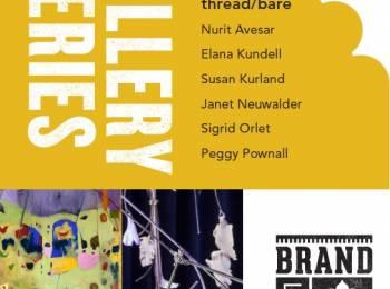 Thread/Bare