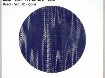 PLAN.OPEN. Neo Craft Exhibition