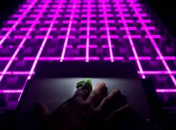 Scotty Gorhan - Pulse