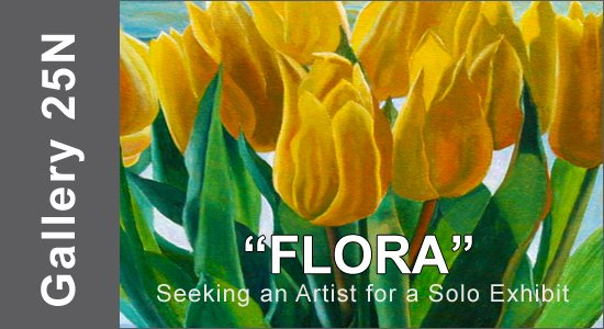 """Online 