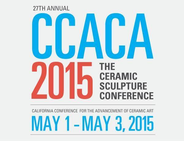 CCACA 2015