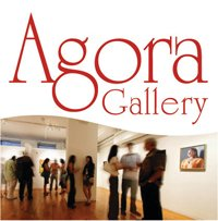 NYC Art Gallery Accepting Portfolio Submissions | Art Week
